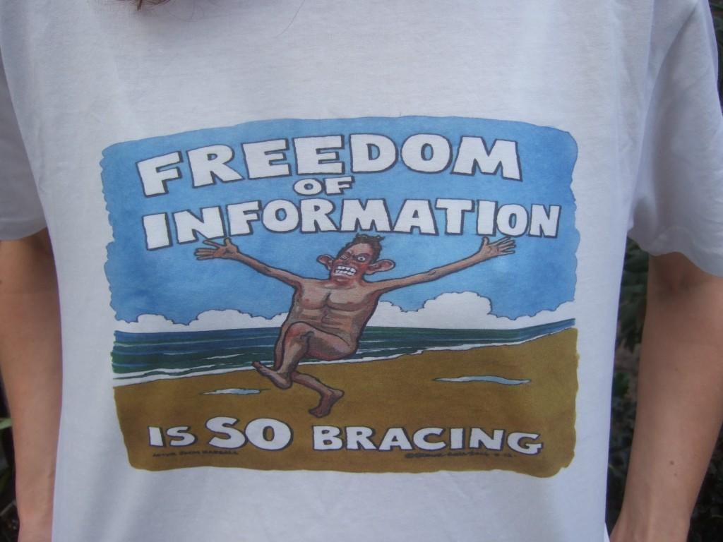 cfoi_30th_anniversary_tshirt